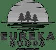 Eureka Goods Inc