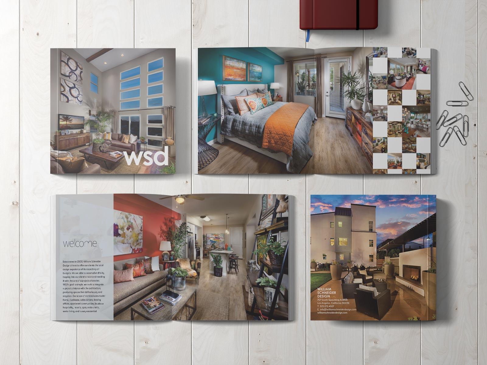 WSD Design Booklet